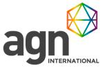 sci_logo-oficial