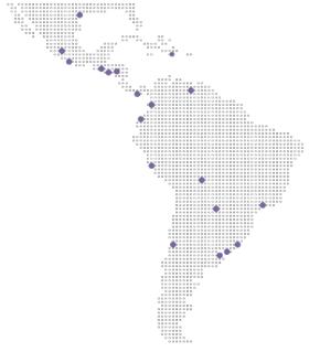 mapa_agn2